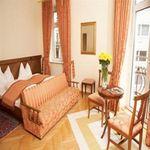 Hotel-MOZART-MILANO-ITALIA