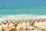 Hotel-MPM-ASTORIA-SUNNY-BEACH-BULGARIA