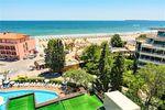 Hotel-MPM-ASTORIA-SUNNY-BEACH