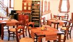 Hotel-MPM-MERRYAN-PAMPOROVO-BULGARIA