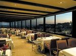 Hotel-MUNDIAL-LISABONA-PORTUGALIA