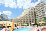 Hotel-MURA-ALBENA-BULGARIA