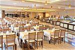 Hotel-MY-HOME-RESORT-ALANYA-TURCIA