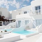 MYKONIAN-MARE-RESORT-6