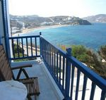 MYKONOS-AND-ADONIS-9