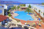 Hotel-MYTHOS-PALACE-CRETA-GRECIA