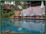 NARIMA-BUNGALOW-RESORT-8