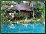NARIMA-BUNGALOW-RESORT-9