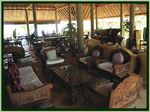 NARIMA-BUNGALOW-RESORT-THAILANDA