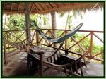 NARIMA-BUNGALOW-RESORT-6