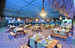 Hotel-NASHIRA-RESORT-AND-SPA-SIDE-TURCIA
