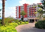 Hotel-NAZAR-BEACH-RESORT-ANTALYA-TURCIA