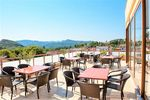 Hotel-NEDA-PELOPONEZ-GRECIA