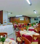 Hotel-NEFELI-VOLOS-GRECIA