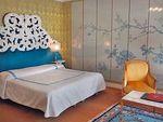 Hotel-NEGRESCO-NISA-FRANTA