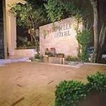 Hotel-NEPHELI-SALONIC-GRECIA