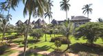 NEPTUNE-PWANI-BEACH-RESORT-AND-SPA-6