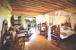 Hotel-NEPTUNE-PWANI-BEACH-RESORT-AND-SPA-PINGWE-ZANZIBAR