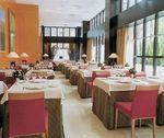Hotel-NH-ALBERTO-AGUILERA-MADRID-SPANIA