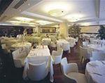 Hotel-NH-AMBASCIATORI-TORINO-ITALIA