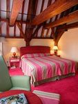 Hotel-NH-BARBIZON-PALACE-AMSTERDAM-OLANDA