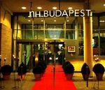 NH-BUDAPEST