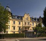 Hotel-NH-CARLTON-SALZBURG-AUSTRIA
