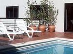Hotel-NH-CORDILLERA-MENDOZA-ARGENTINA