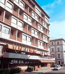 NH-JOLLY-HOTEL-CARLTON-FIRENZE