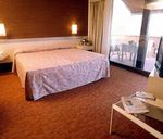 NH-JOLLY-HOTEL-CARLTON-FIRENZE-6