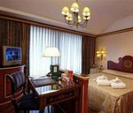 Hotel-NH-JOLLY-HOTEL-CARLTON-FIRENZE-FLORENTA-ITALIA