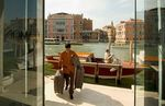 Hotel-NH-MANIN-VENETIA-ITALIA