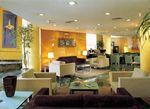 Hotel-NH-PODIUM-BARCELONA-SPANIA