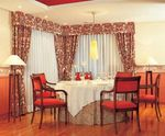 Hotel-NH-SANVY-MADRID-SPANIA