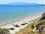 NIFOREIKA-BEACH-GRECIA