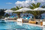 Hotel-NIKKI-BEACH-MONTENEGRO-TIVAT-MUNTENEGRU