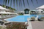 Hotel-NIKOPOLIS-SALONIC-GRECIA