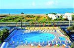 Hotel-NILBAHIR-SIDE-TURCIA