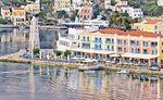 Hotel-NIREUS-RHODOS-GRECIA