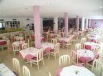 Hotel-NIRIIDES-BEACH-RHODOS-GRECIA