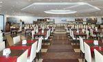 NOA-HOTELS-BODRUM-BEACH-CLUB-6