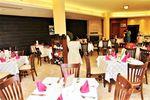 Hotel-NOBEL-SUNNY-BEACH-BULGARIA