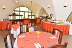 Hotel-NONA-ALBENA