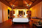 NORA-BURI-RESORT-AND-SPA-THAILANDA