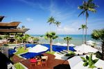 NORA-BURI-RESORT-AND-SPA-