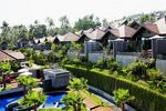 NORA-BURI-RESORT-AND-SPA-7