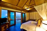 Hotel-NORA-BURI-RESORT-AND-SPA-KOH-SAMUI-THAILANDA