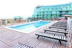 Hotel-NORTH-BEACH-PRIMORSKO-BULGARIA