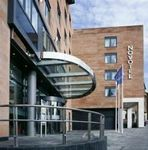 NOVOTEL-EDINBURGH-CENTRE