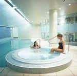 Hotel-NOVOTEL-EDINBURGH-CENTRE-EDINBURGH-SCOTIA